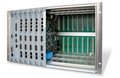 Etherlink Rack Solution