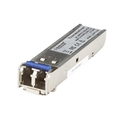 SFP Modules 155 Mbps extended diagnostics
