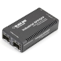 Industrial SFP Mini Media Converter