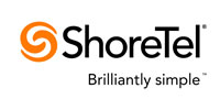 Black Box plant, implementiert und wartet Ihre ShoreTel Unified Communications.