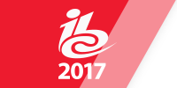 Black Box at IBC 2017