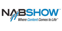 Join Black Box at NAB Show 2016